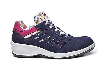 buty robocze damskie bhp s3 src rozmiar 37